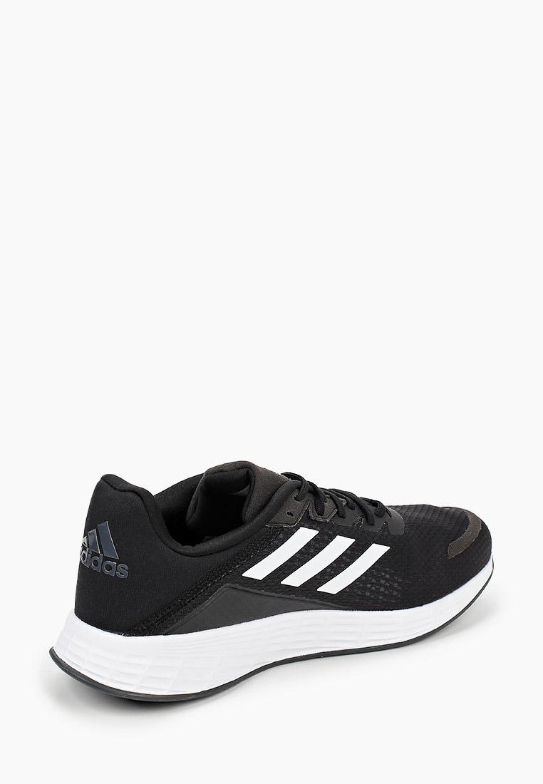 Мужские кроссовки Adidas (Адидас) FV8786: изображение 3