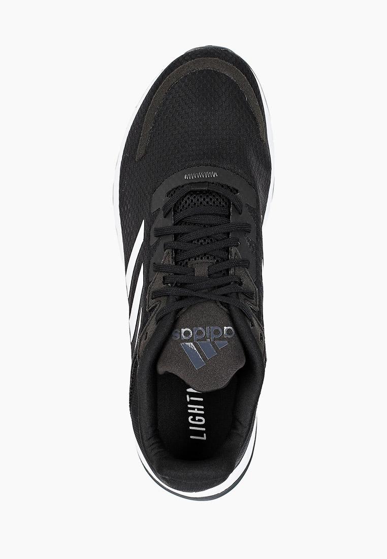 Мужские кроссовки Adidas (Адидас) FV8786: изображение 4
