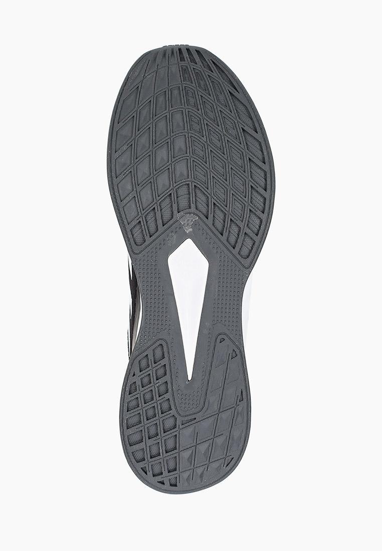 Мужские кроссовки Adidas (Адидас) FV8786: изображение 5
