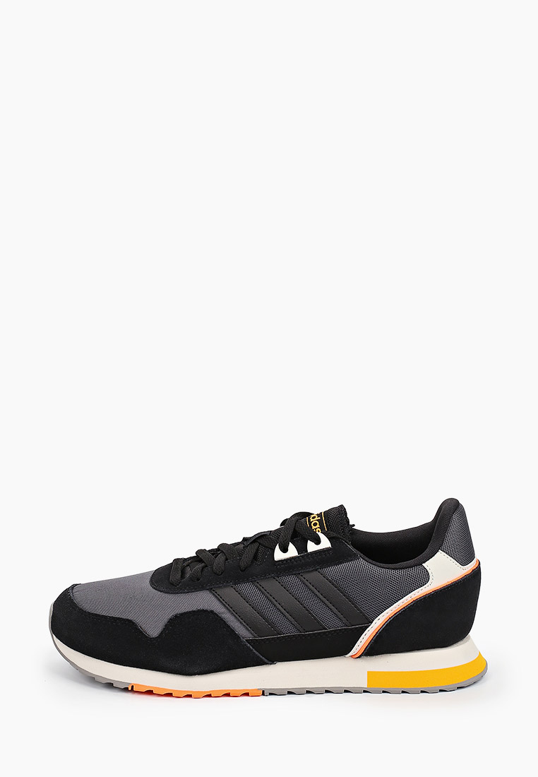 Мужские кроссовки Adidas (Адидас) FW0994