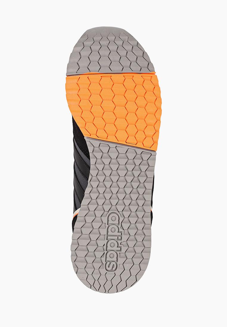 Мужские кроссовки Adidas (Адидас) FW0994: изображение 5
