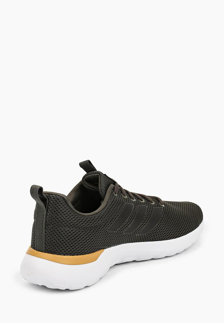 Мужские кроссовки Adidas (Адидас) FW1335: изображение 3