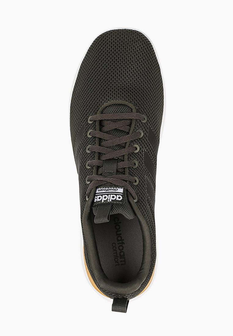 Мужские кроссовки Adidas (Адидас) FW1335: изображение 4