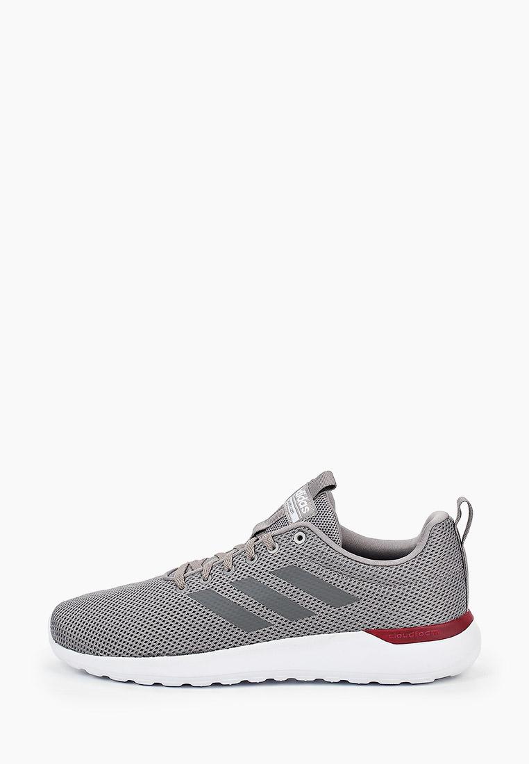 Adidas (Адидас) FW1336: изображение 1