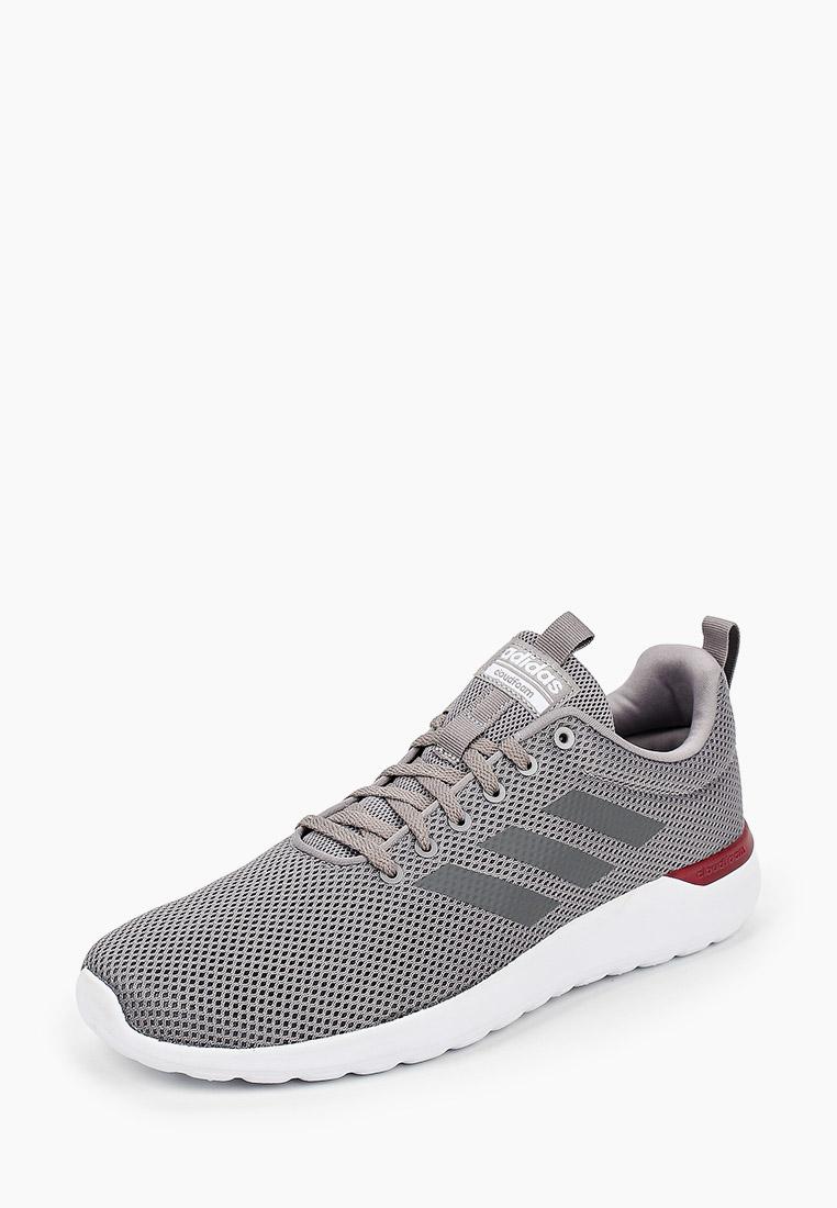 Adidas (Адидас) FW1336: изображение 2