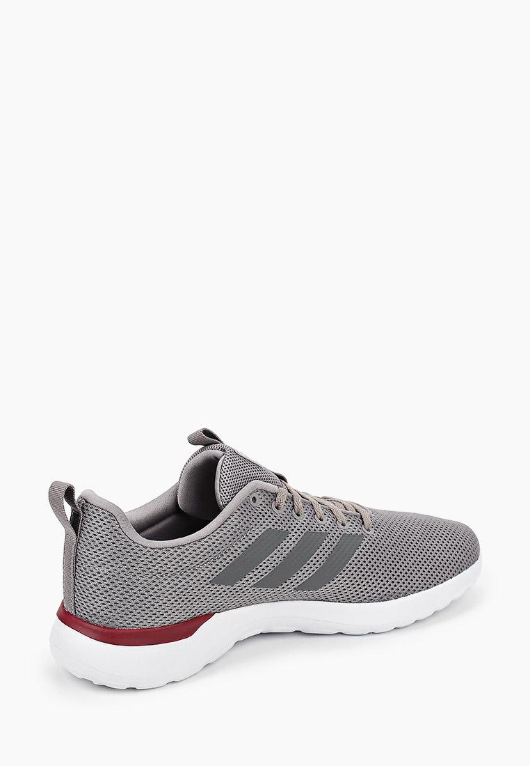 Adidas (Адидас) FW1336: изображение 3