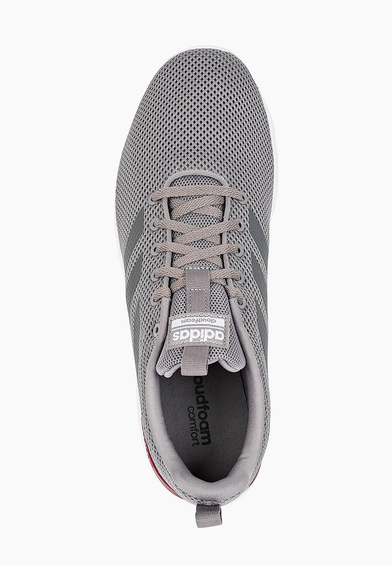 Adidas (Адидас) FW1336: изображение 4
