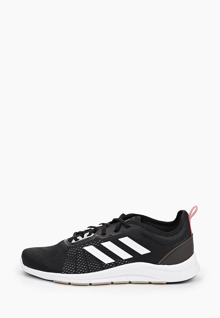 Мужские кроссовки Adidas (Адидас) FW1669