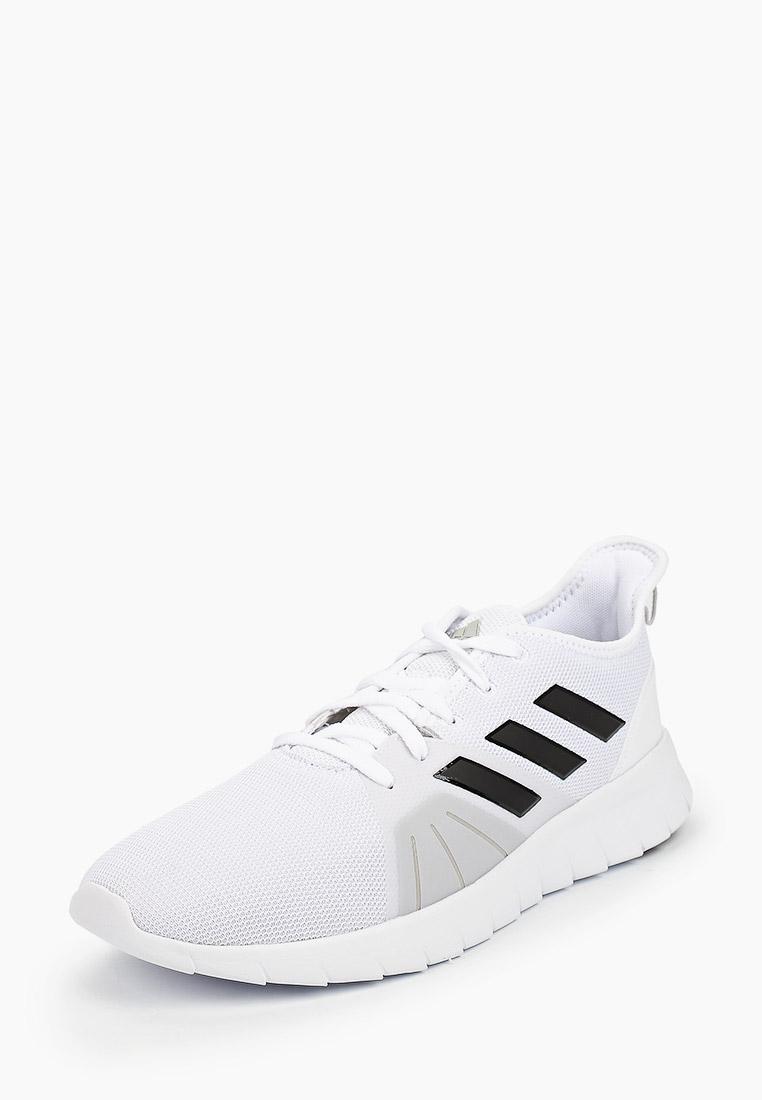 Adidas (Адидас) FW1677: изображение 2