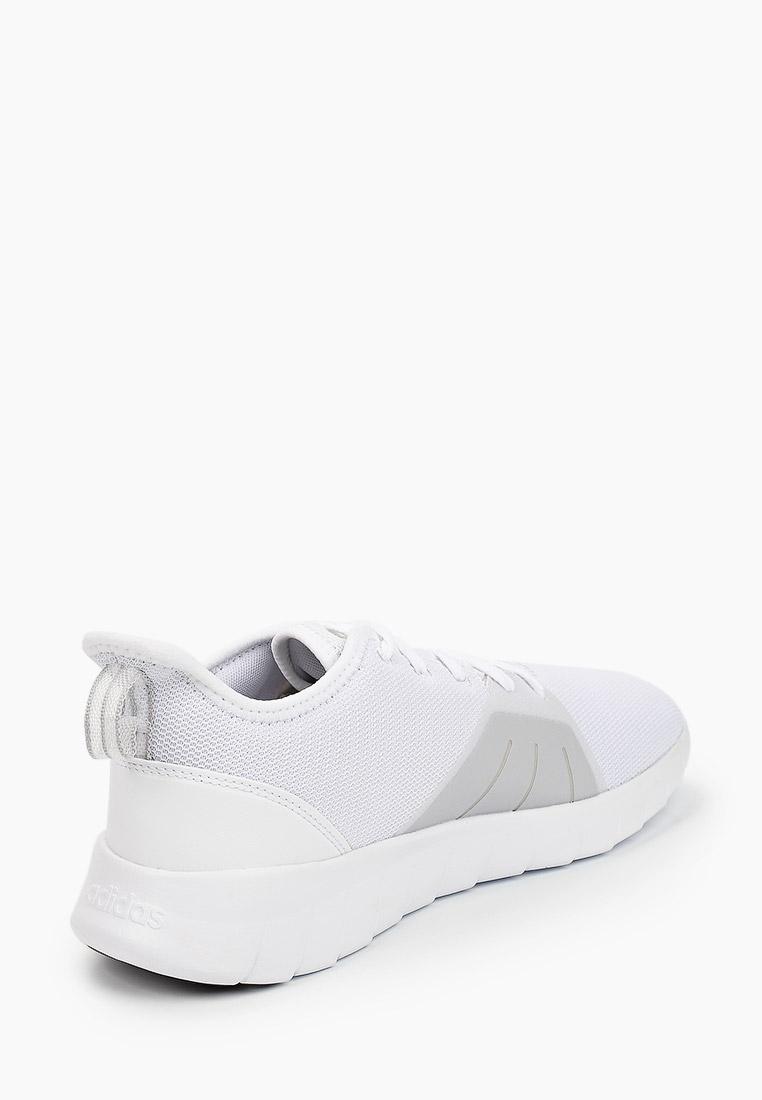 Adidas (Адидас) FW1677: изображение 3