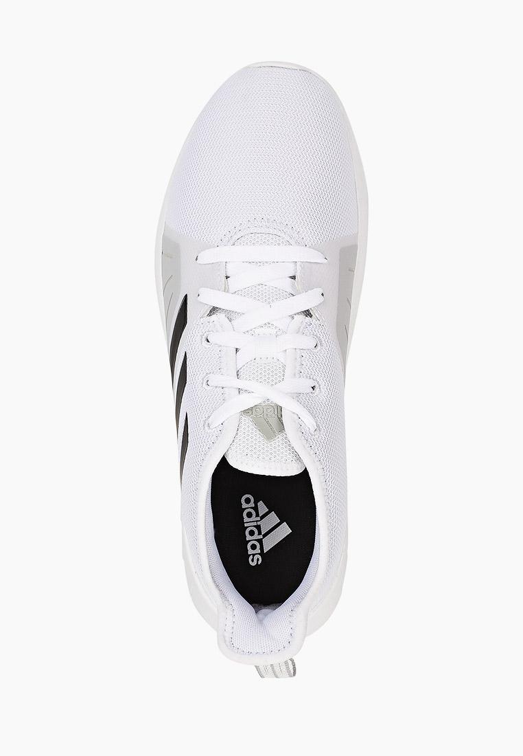 Adidas (Адидас) FW1677: изображение 4