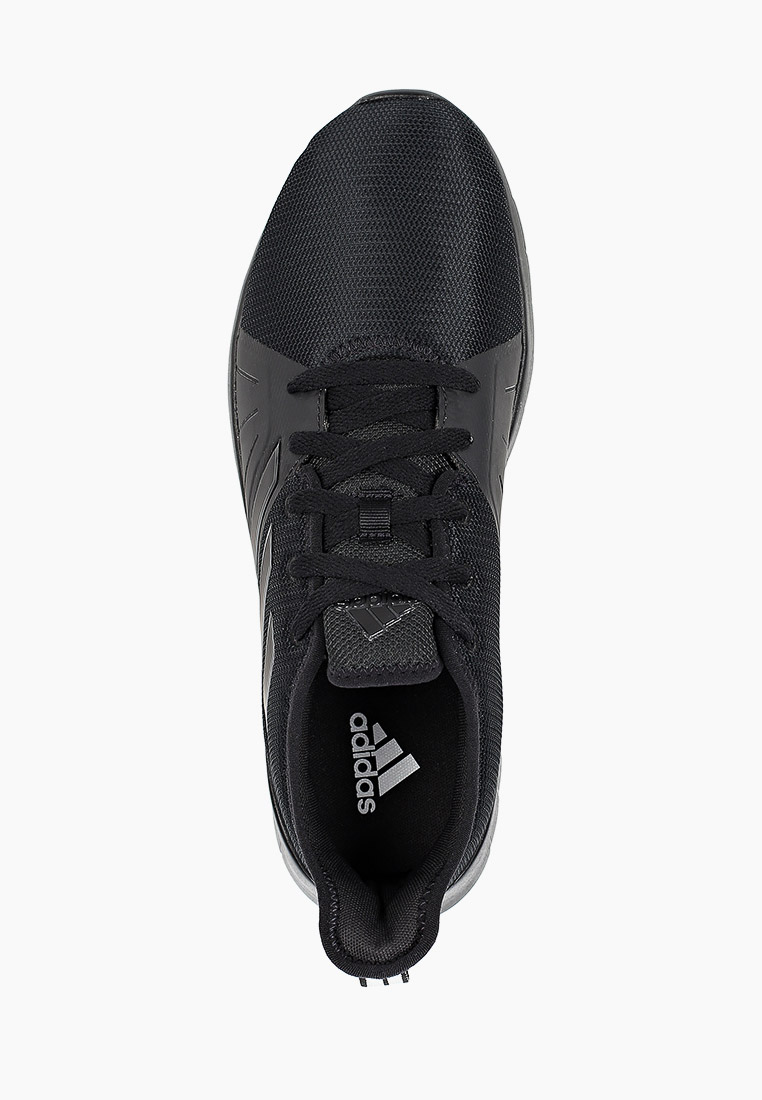 Мужские кроссовки Adidas (Адидас) FW1681: изображение 7