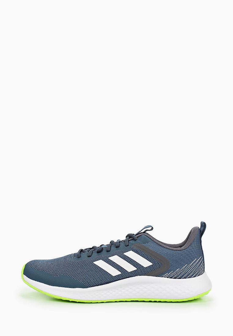 Adidas (Адидас) FW1704: изображение 1