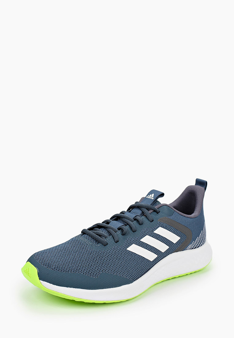 Adidas (Адидас) FW1704: изображение 2