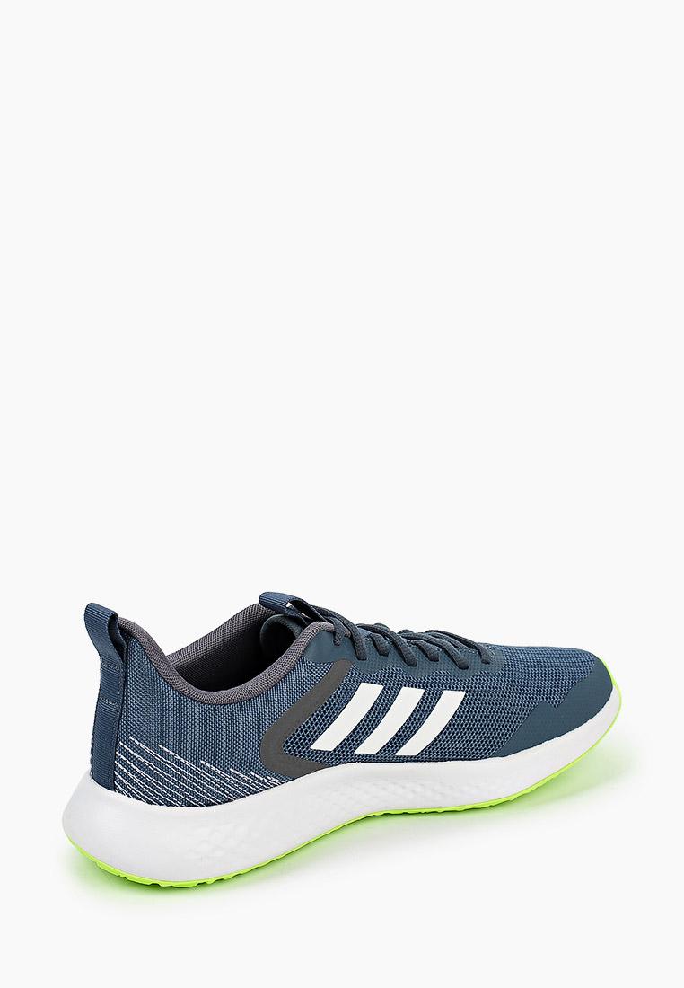 Adidas (Адидас) FW1704: изображение 3