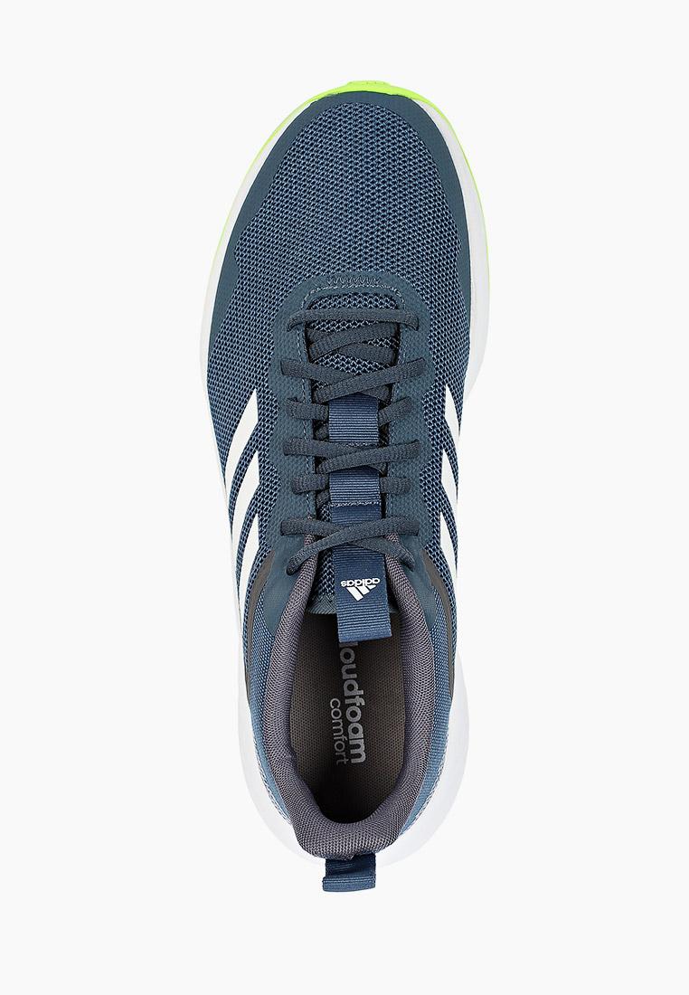 Adidas (Адидас) FW1704: изображение 4