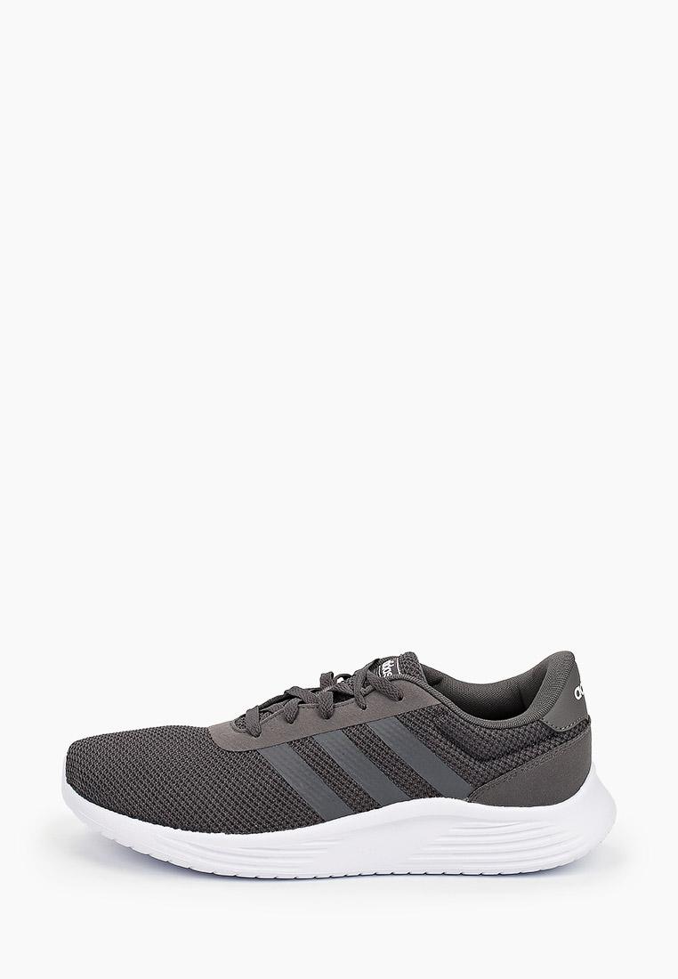 Мужские кроссовки Adidas (Адидас) FW1717: изображение 1