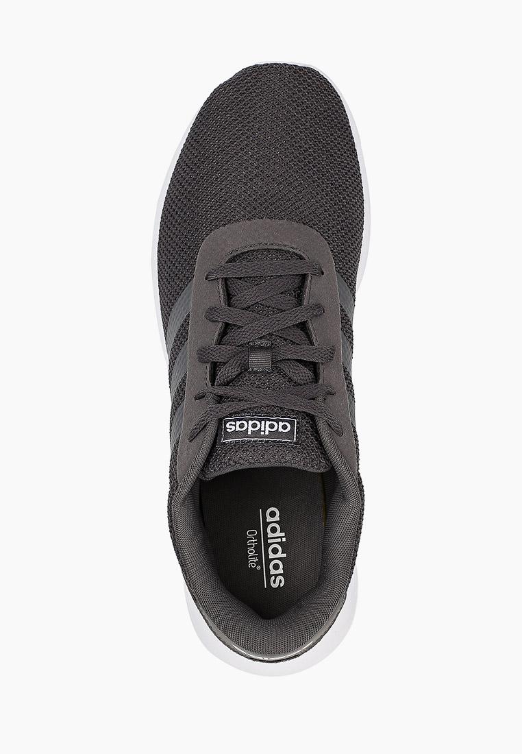 Мужские кроссовки Adidas (Адидас) FW1717: изображение 4