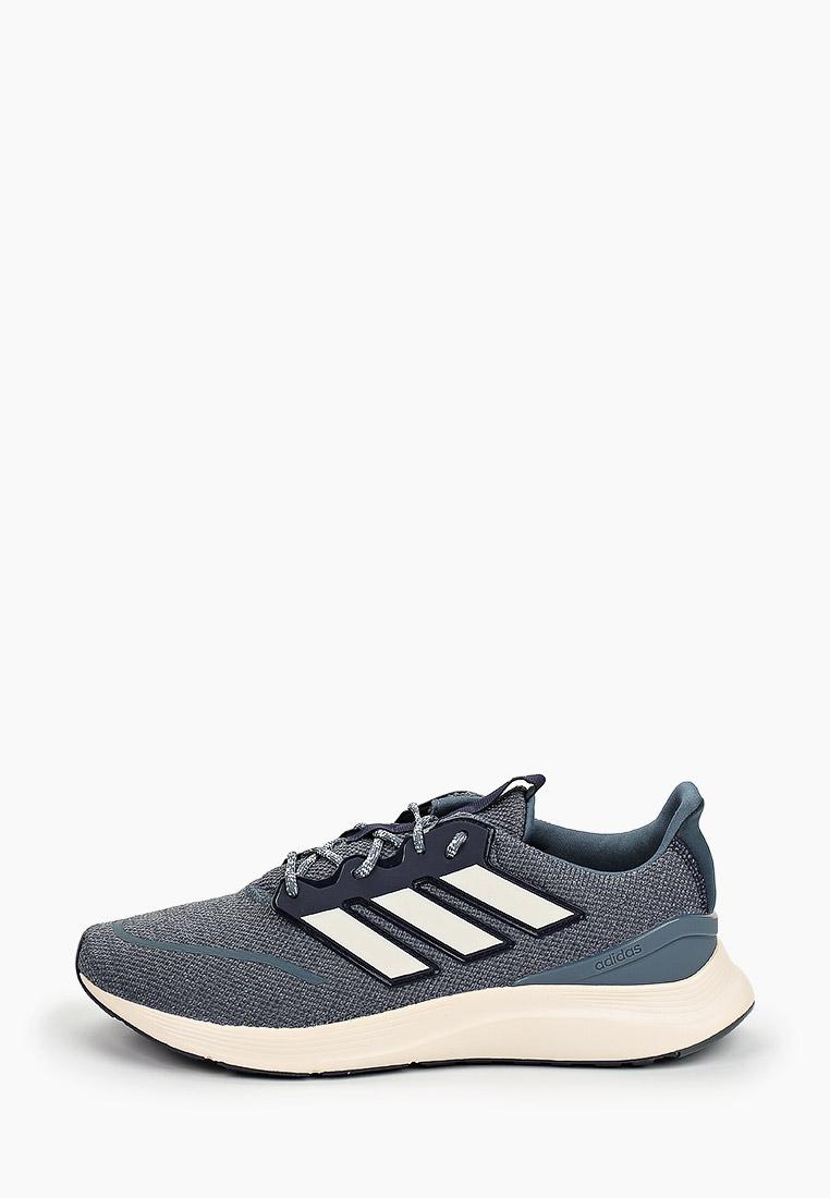 Мужские кроссовки Adidas (Адидас) FW2374