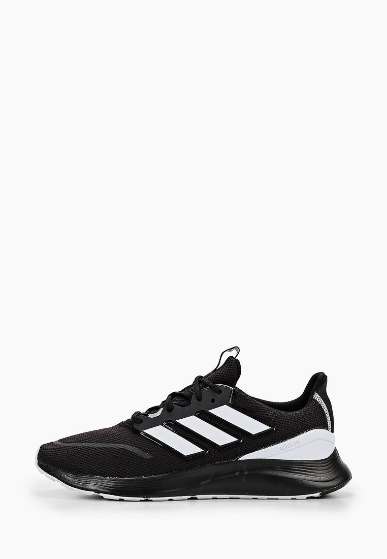 Мужские кроссовки Adidas (Адидас) FW2376