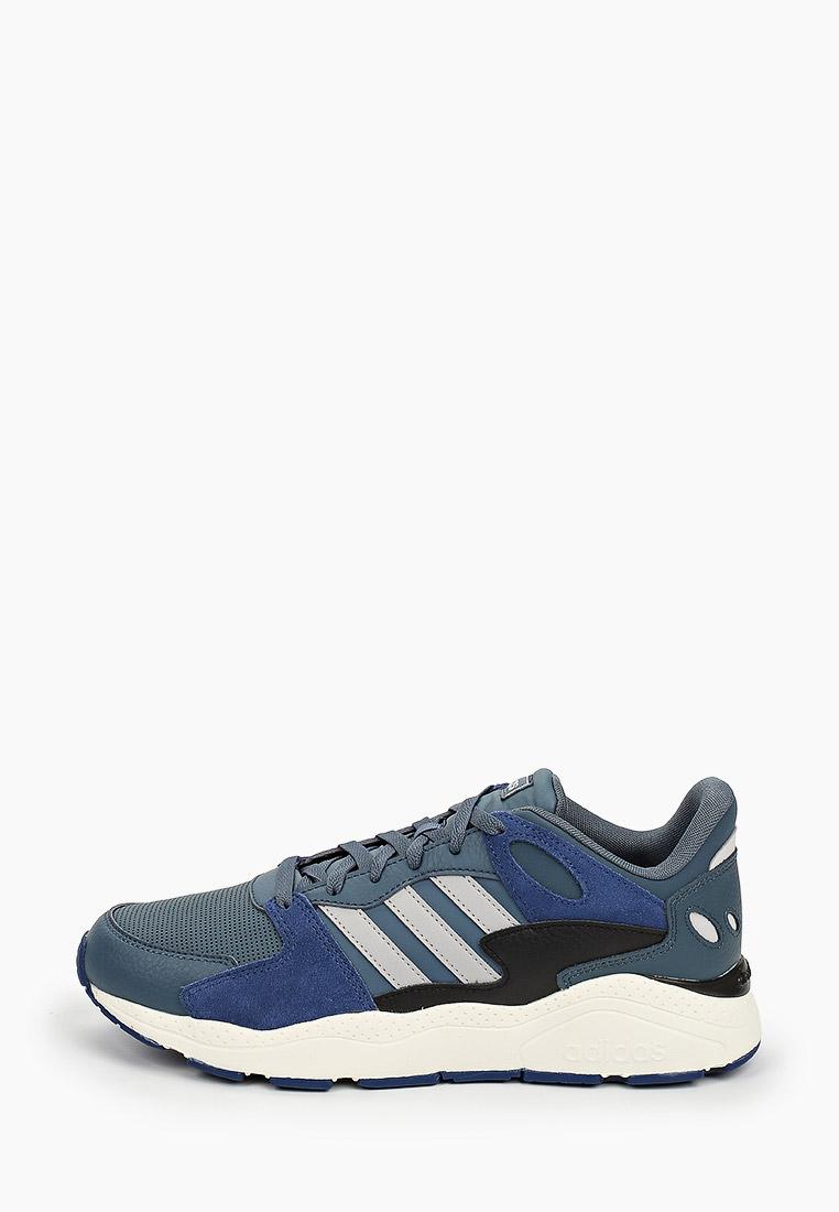 Adidas (Адидас) FW2785: изображение 1