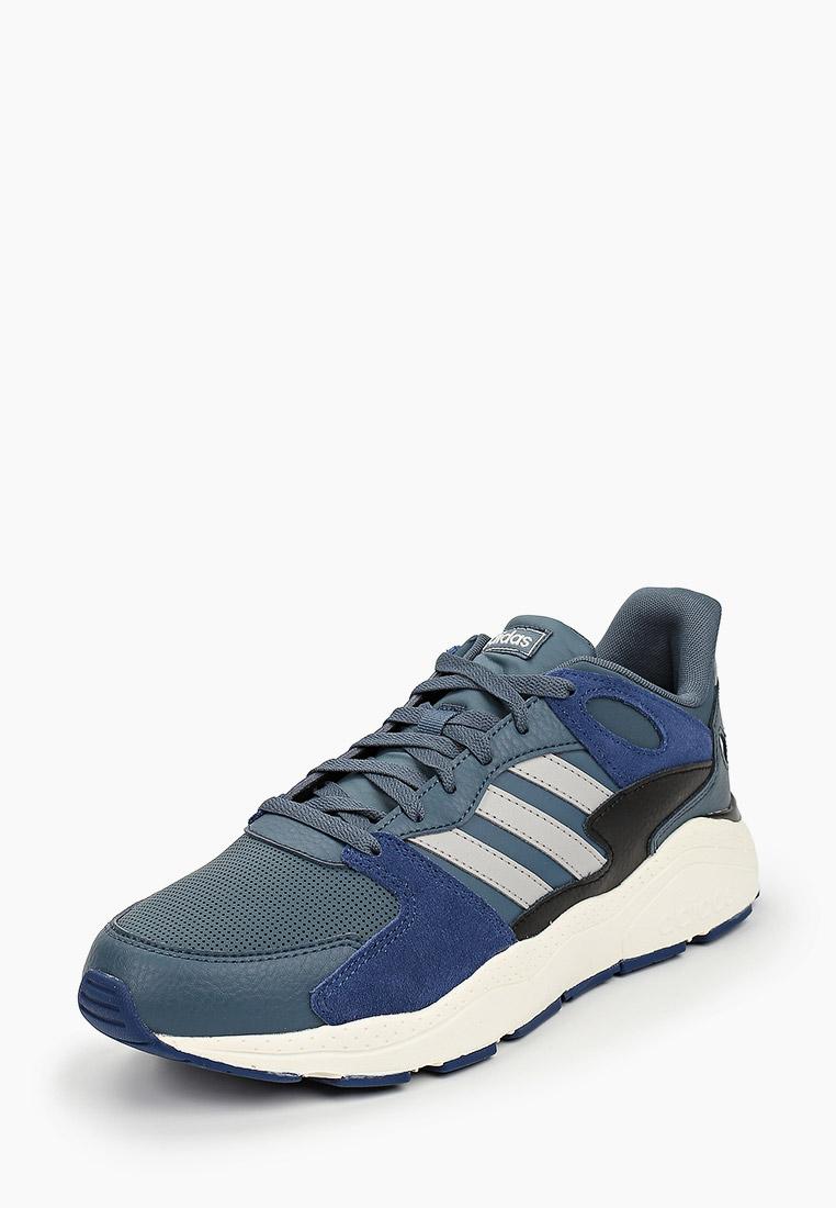 Adidas (Адидас) FW2785: изображение 2