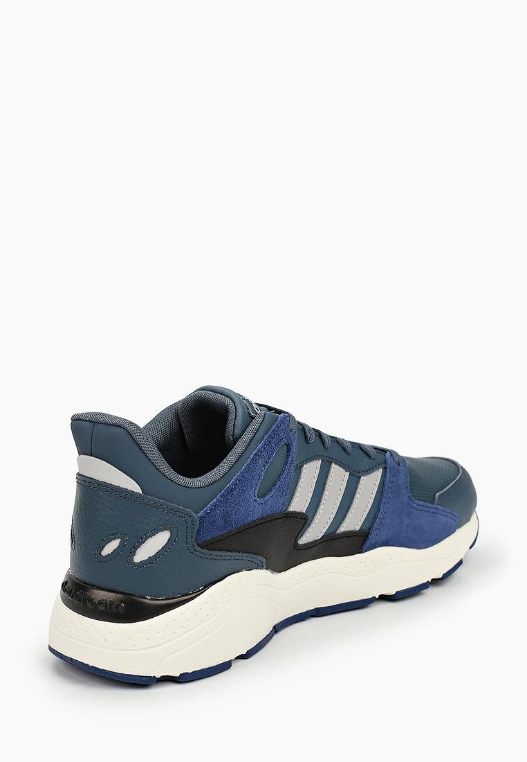 Adidas (Адидас) FW2785: изображение 3