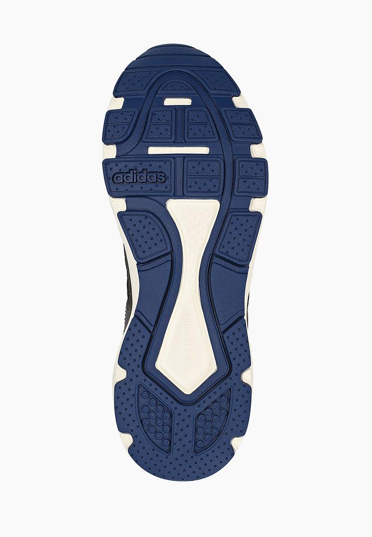 Adidas (Адидас) FW2785: изображение 5