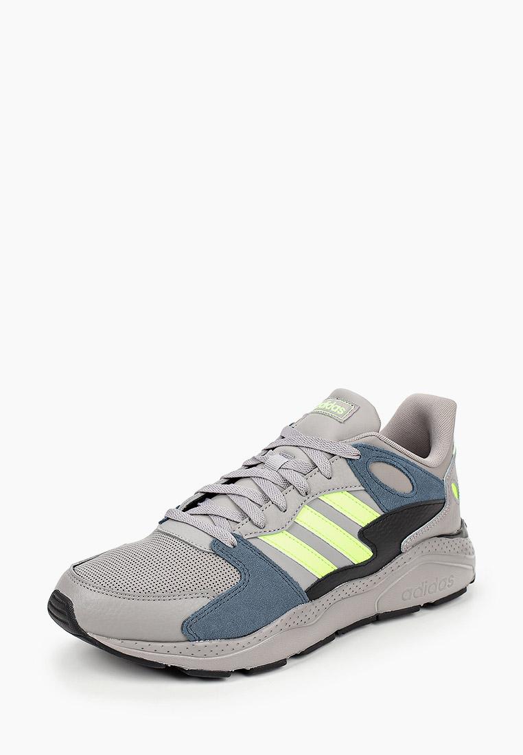 Adidas (Адидас) FW2788: изображение 2