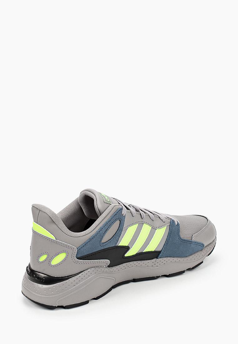 Adidas (Адидас) FW2788: изображение 3