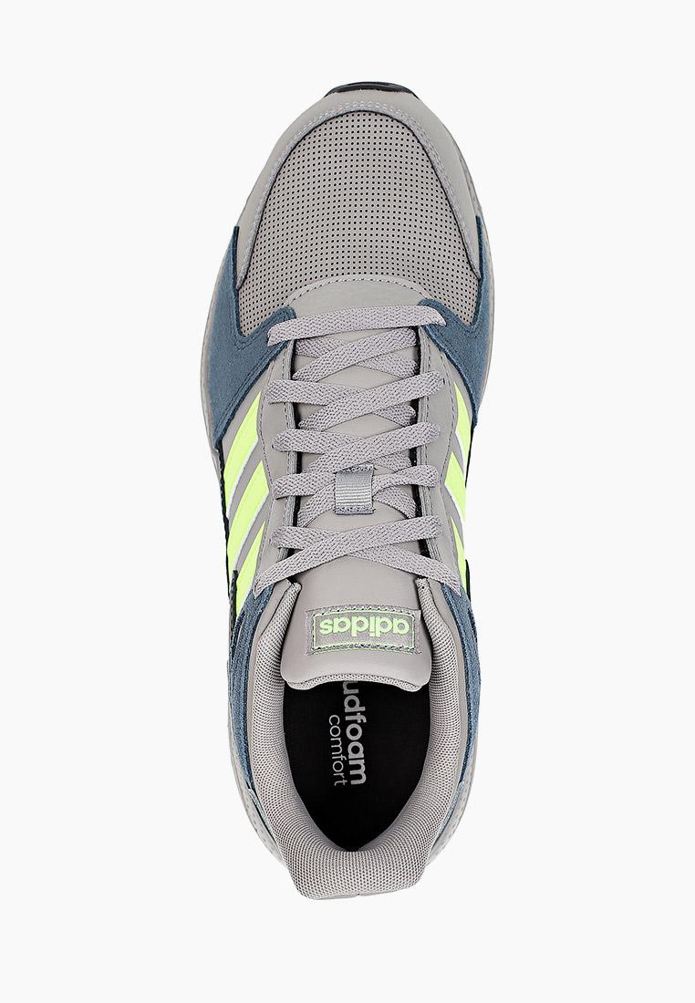 Adidas (Адидас) FW2788: изображение 4
