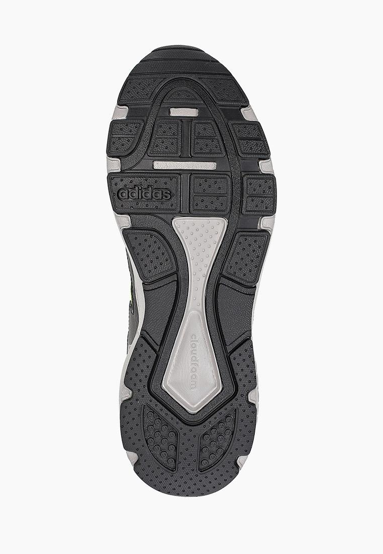 Adidas (Адидас) FW2788: изображение 5
