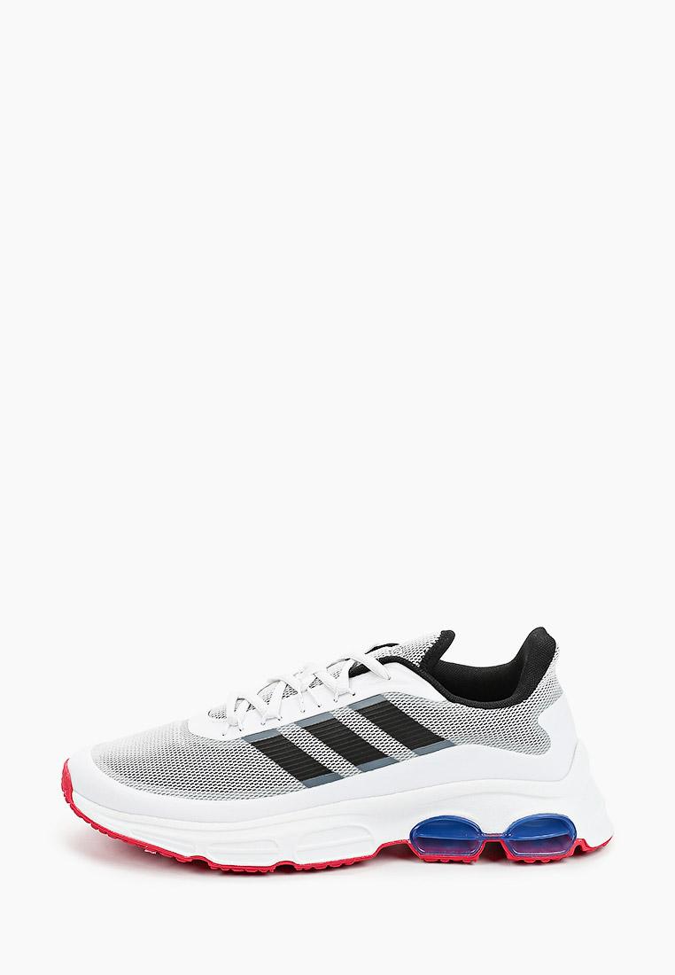 Мужские кроссовки Adidas (Адидас) FW3237
