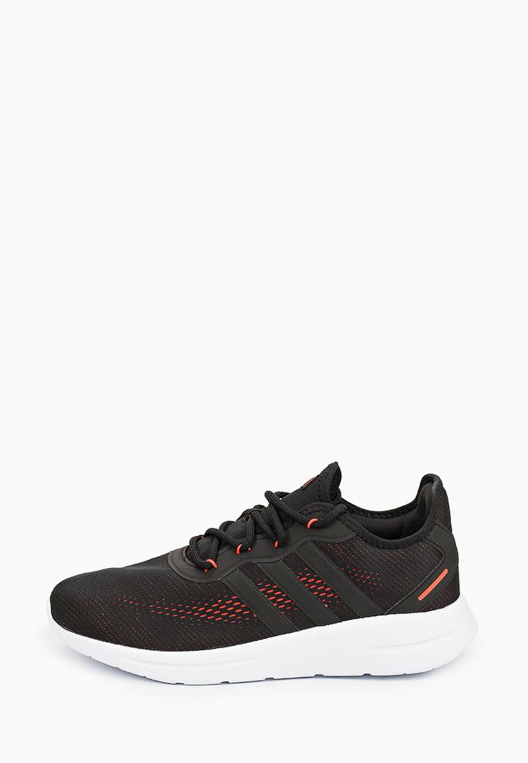 Мужские кроссовки Adidas (Адидас) FW3243