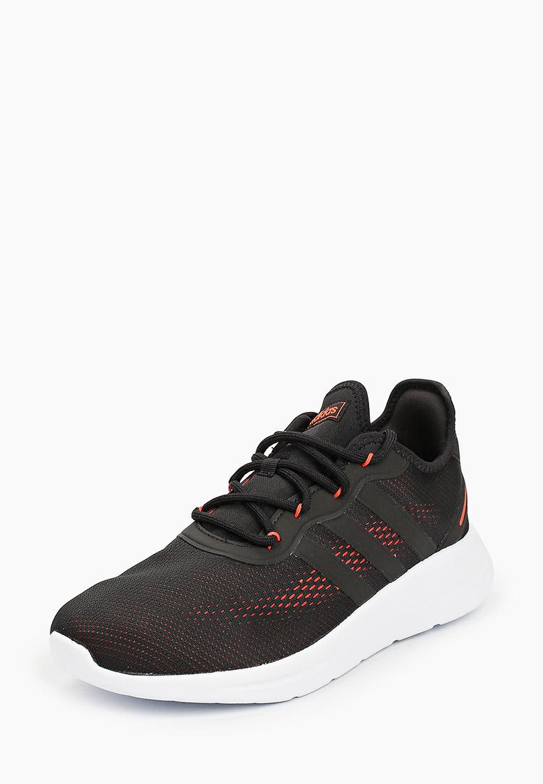 Adidas (Адидас) FW3243: изображение 2