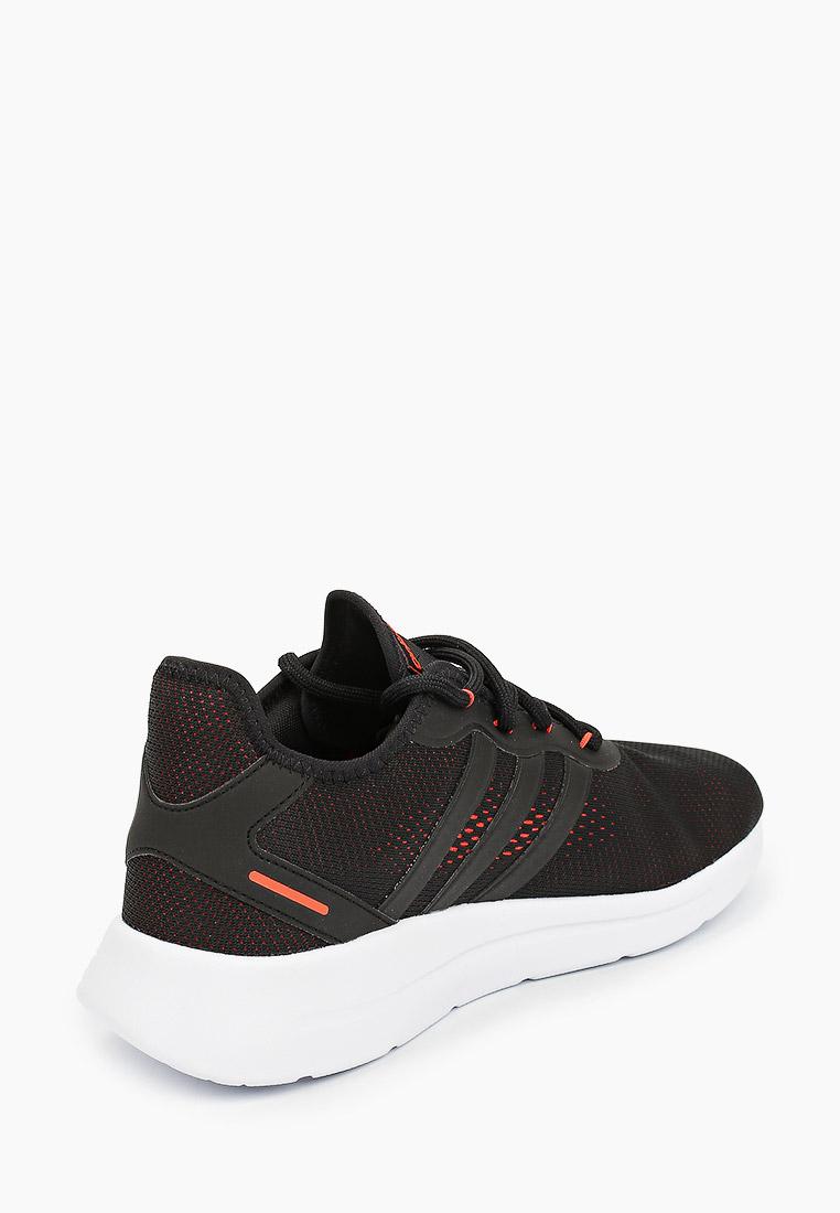 Adidas (Адидас) FW3243: изображение 3