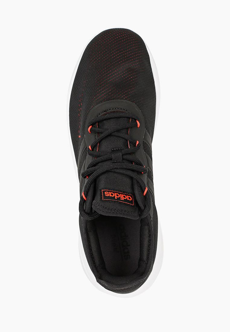 Adidas (Адидас) FW3243: изображение 4