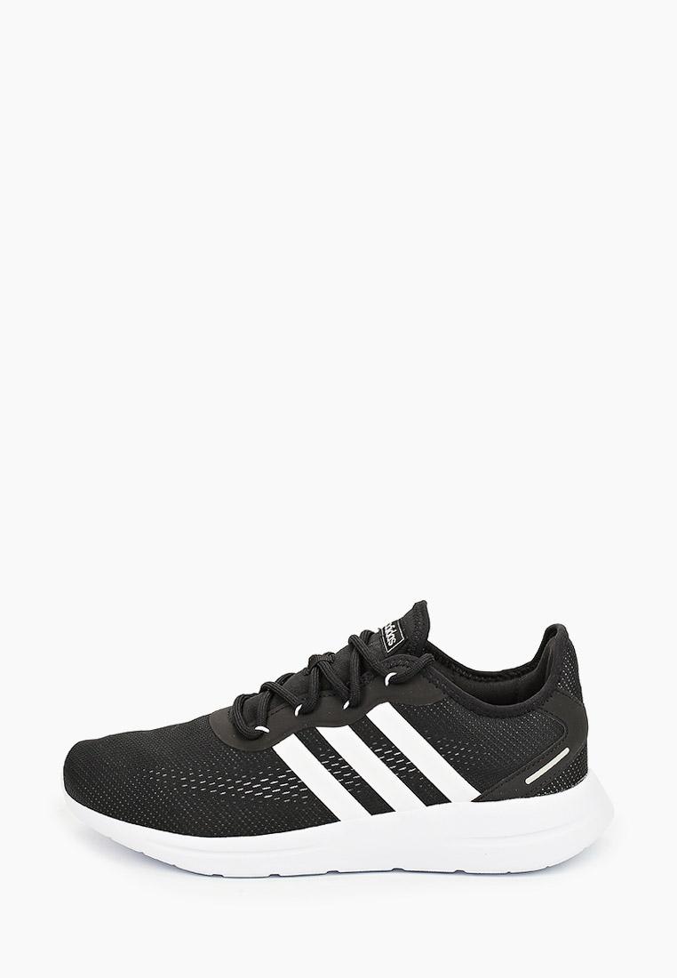 Мужские кроссовки Adidas (Адидас) FW3246