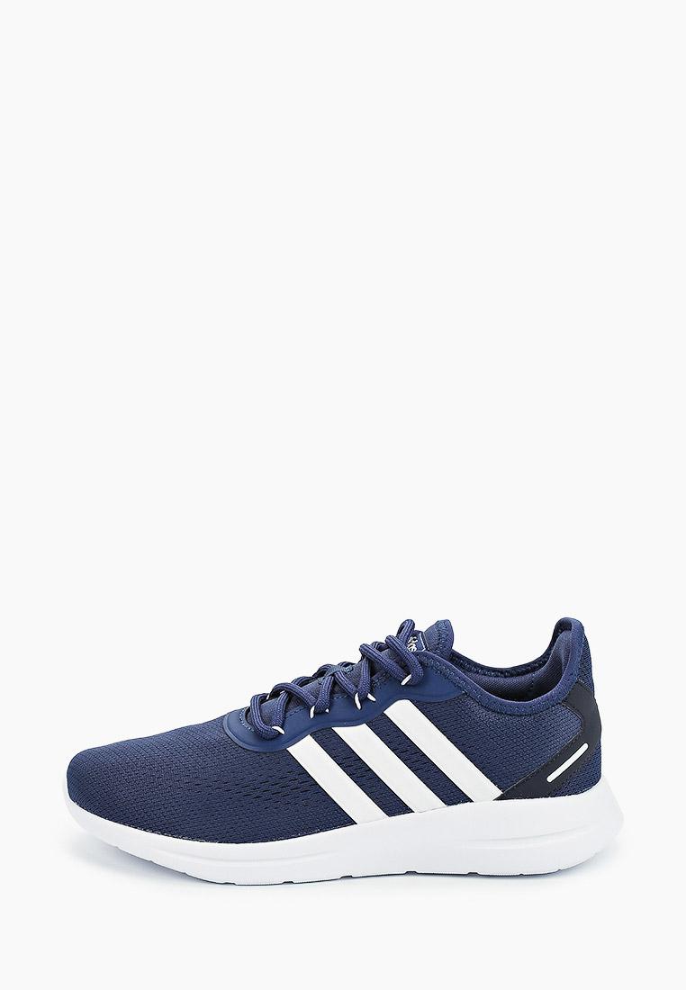 Adidas (Адидас) FW3247: изображение 1