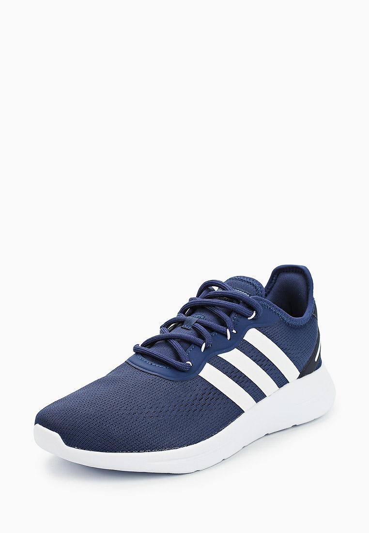 Adidas (Адидас) FW3247: изображение 2