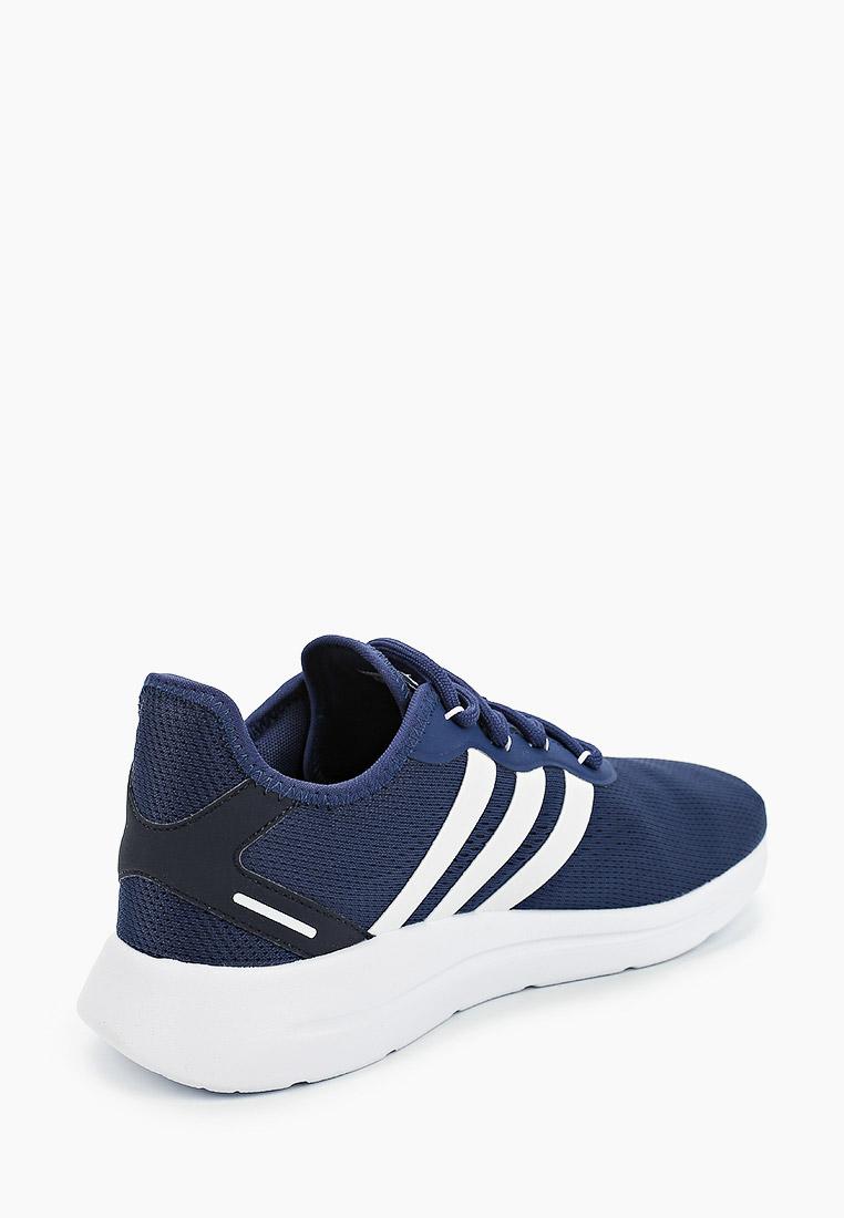 Adidas (Адидас) FW3247: изображение 3