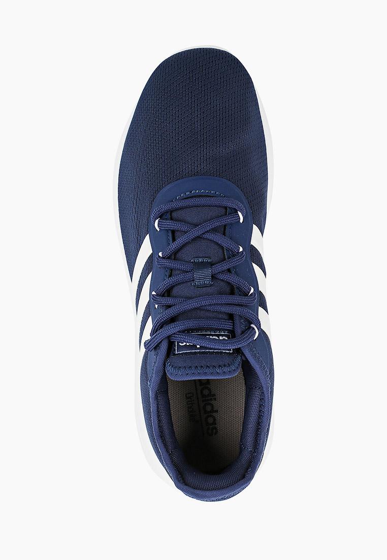 Adidas (Адидас) FW3247: изображение 4