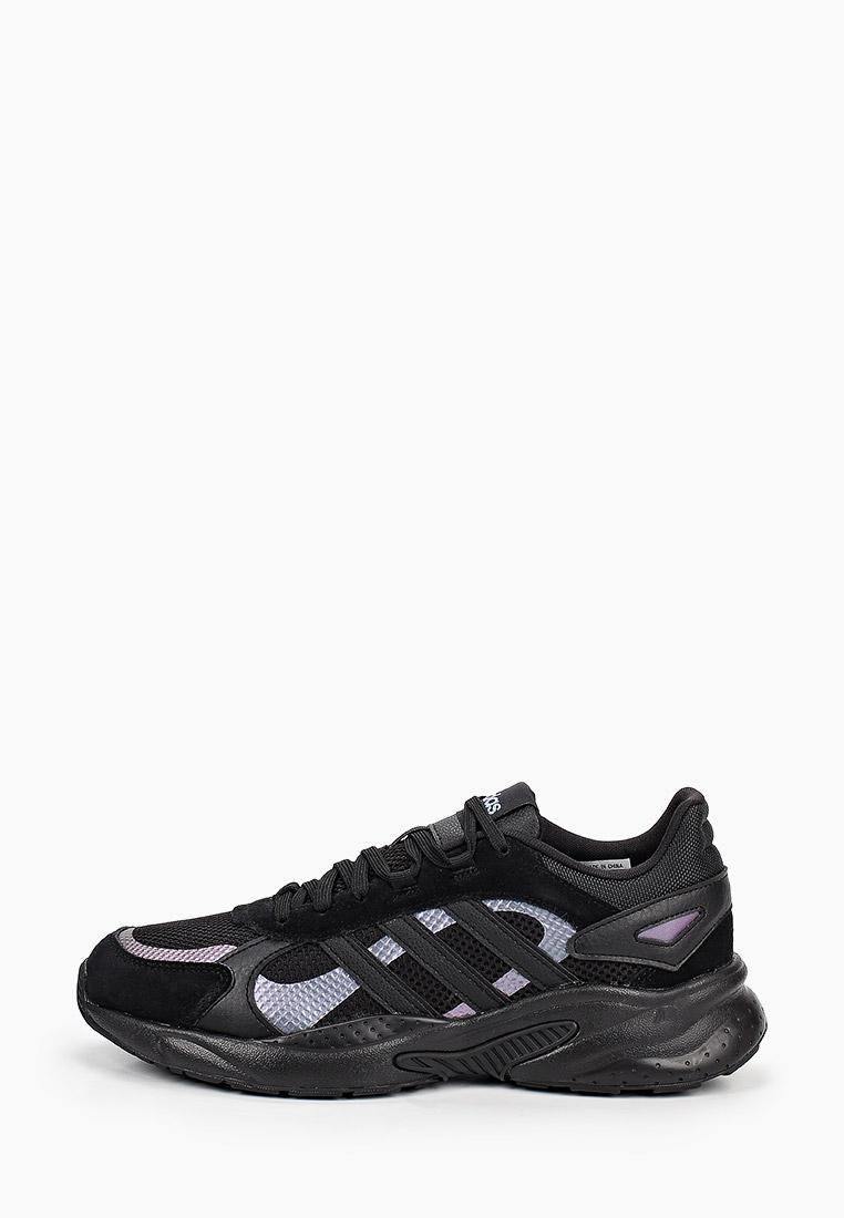Мужские кроссовки Adidas (Адидас) FW3374: изображение 1