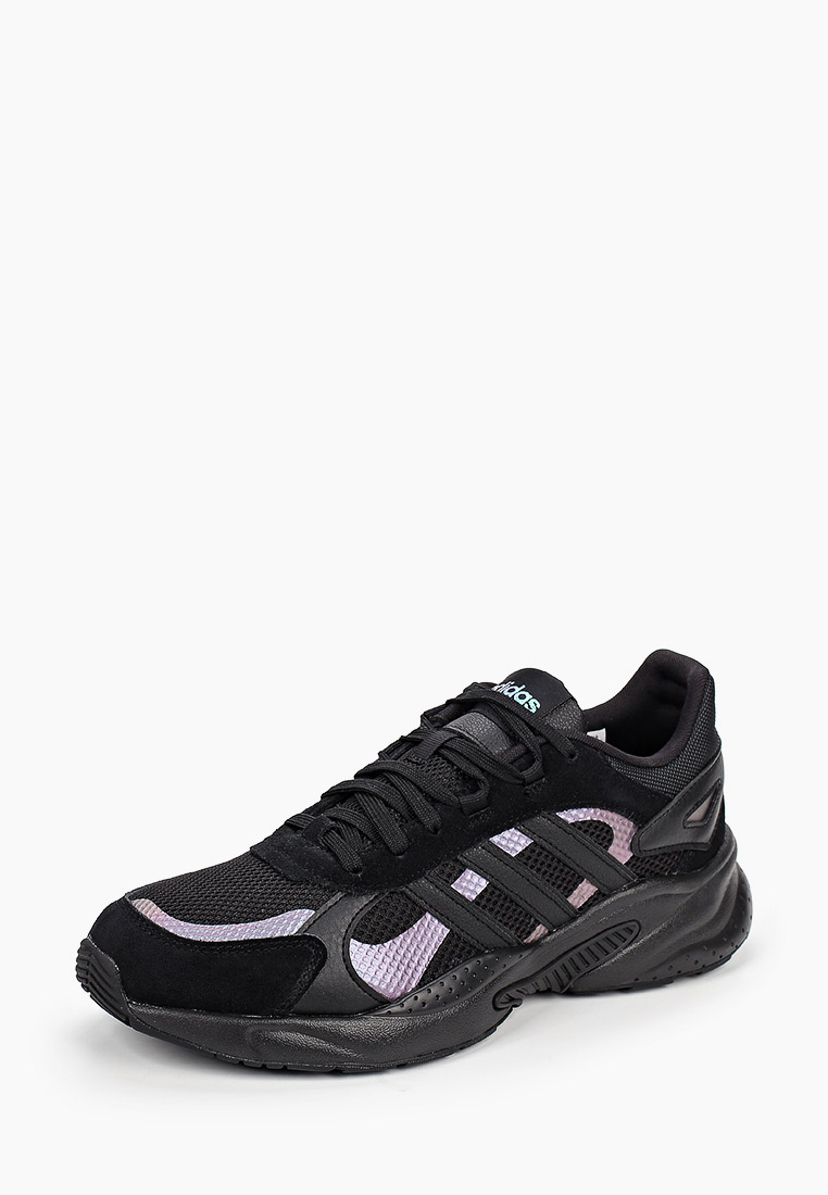 Мужские кроссовки Adidas (Адидас) FW3374: изображение 2