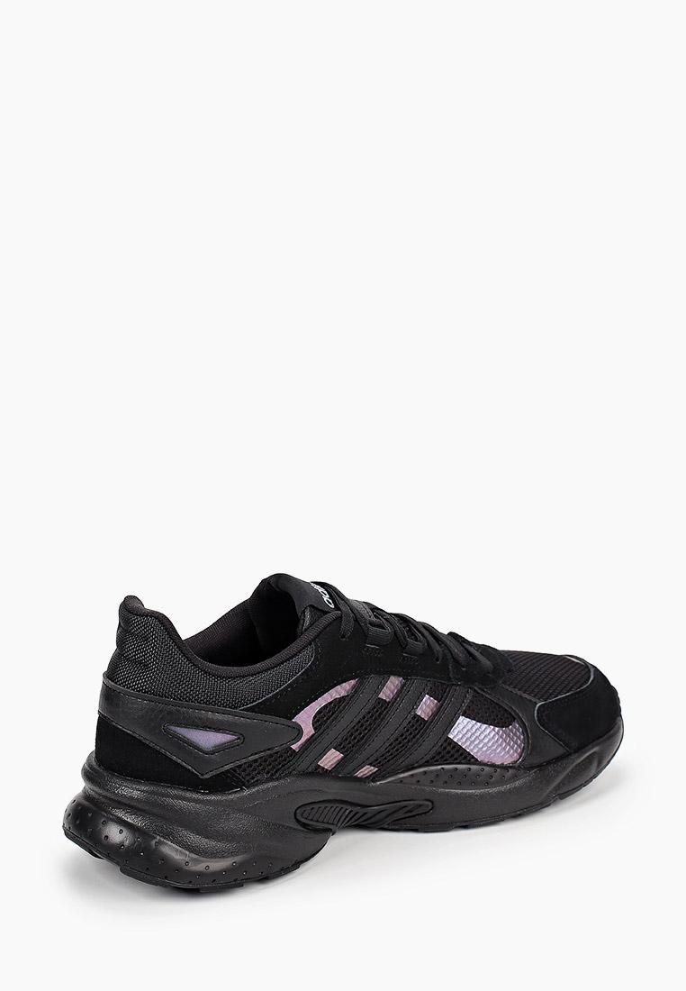 Мужские кроссовки Adidas (Адидас) FW3374: изображение 3