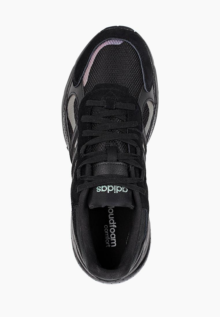 Мужские кроссовки Adidas (Адидас) FW3374: изображение 4