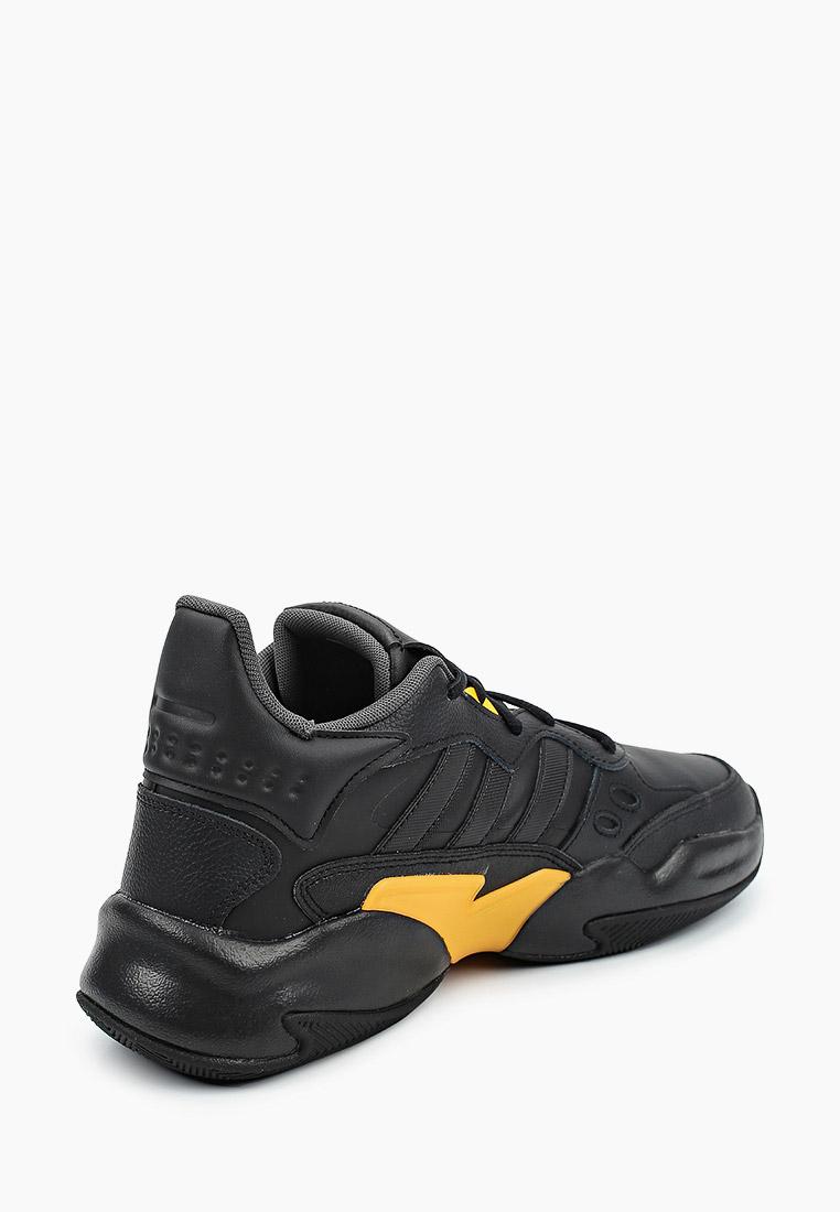 Adidas (Адидас) FW3467: изображение 3