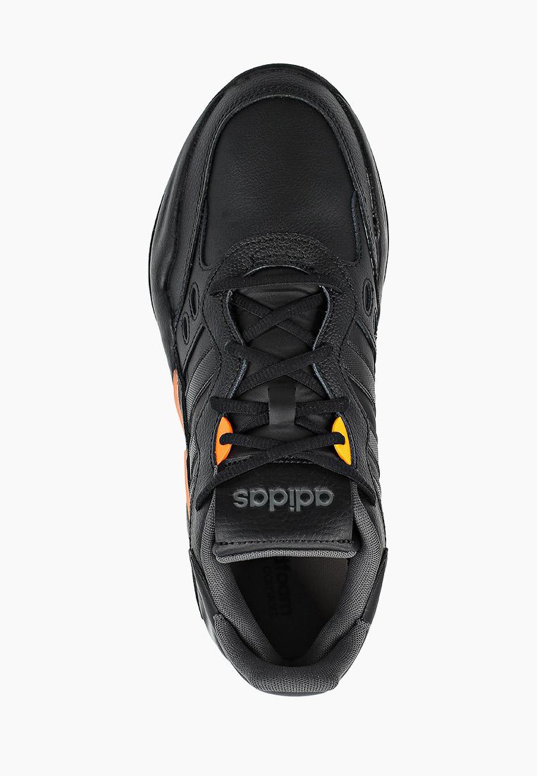 Adidas (Адидас) FW3467: изображение 4