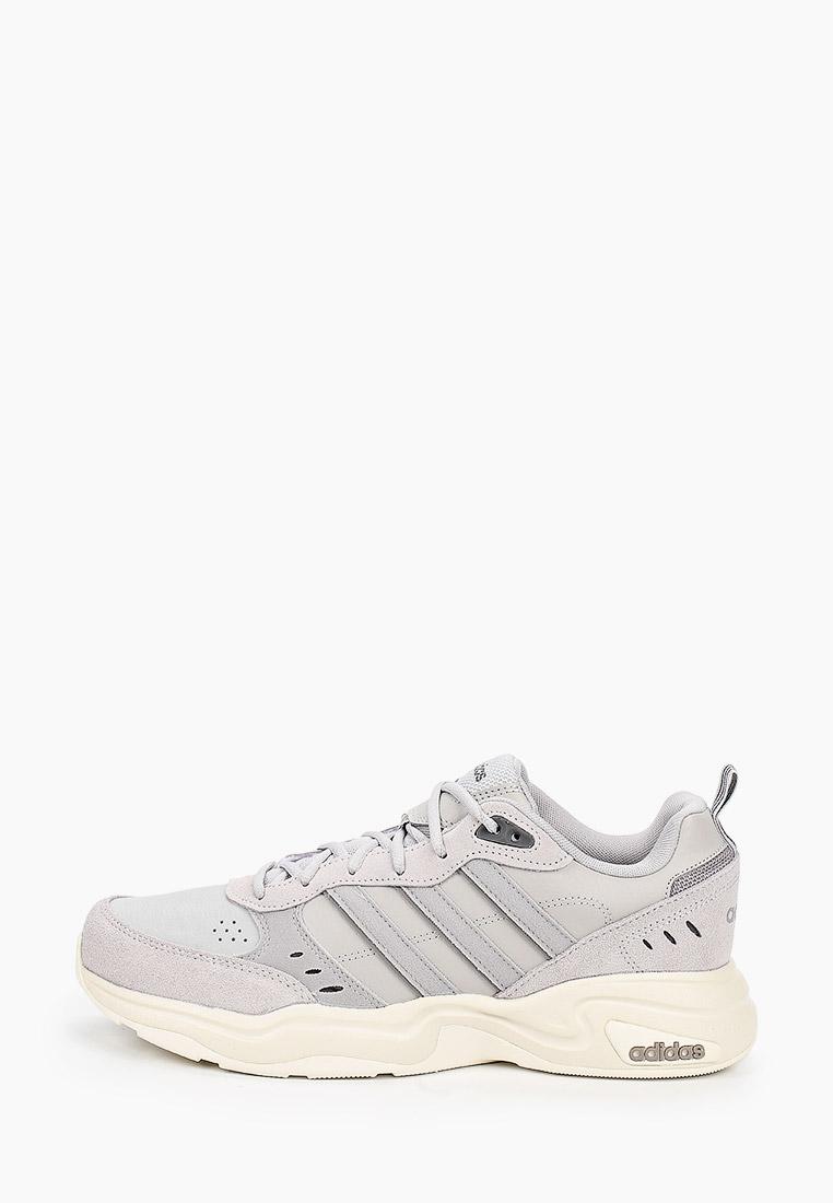 Мужские кроссовки Adidas (Адидас) FW3743