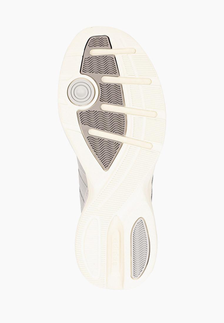Мужские кроссовки Adidas (Адидас) FW3743: изображение 5